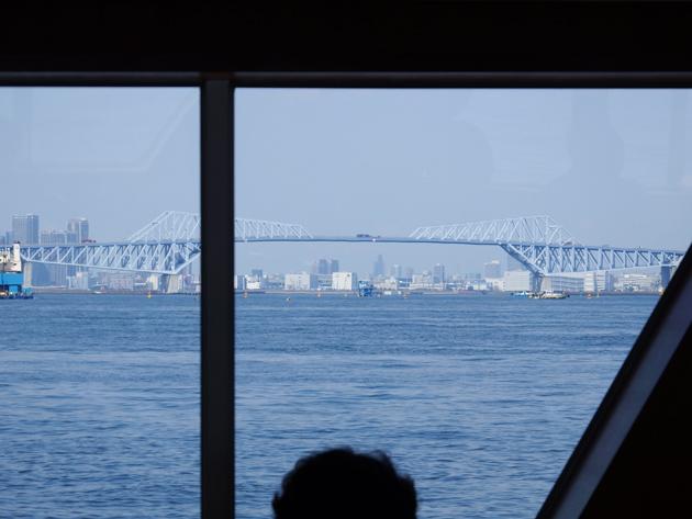 11_東京ゲートブリッジTB_2017.09.09.jpg