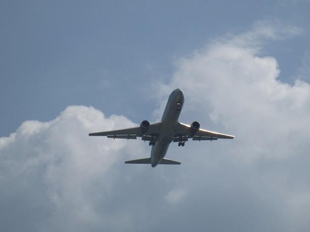 14_ジェット機AA_2019.08.17.JPG