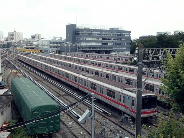 14_中野車両基地NA_2019.07.29.JPG