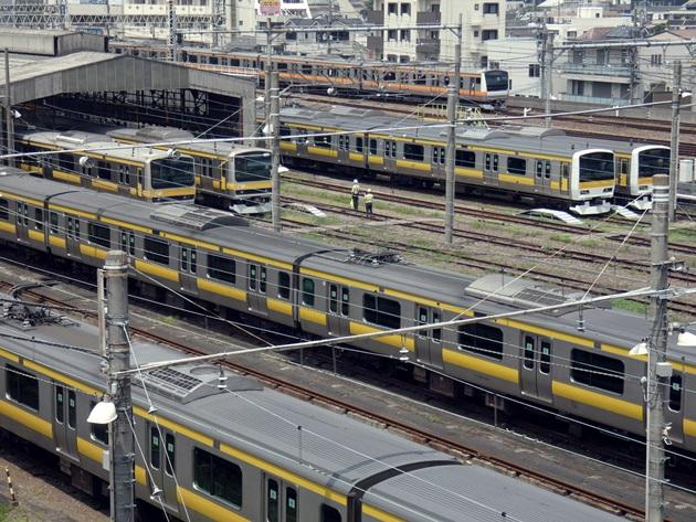 15_中野電車区NA_2019.07.30.JPG