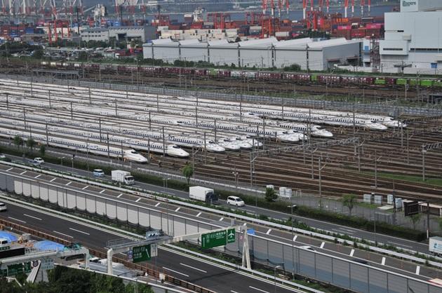 15_大井車両基地OA_2019.07.07.JPG