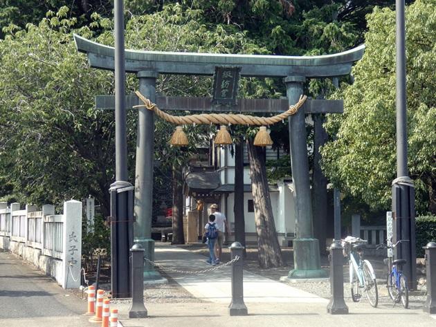 16_諏訪神社AA_2019.08.17.JPG