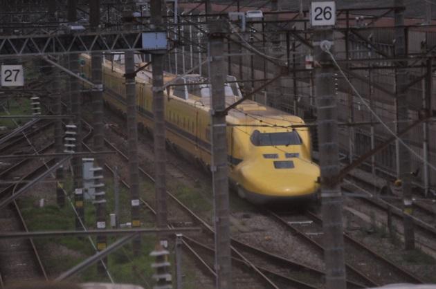 17_大井車両基地OC_2019.07.07.JPG