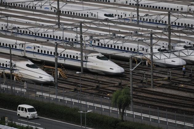 18_大井車両基地OD_2019.07.07.JPG